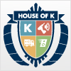Part A: The House of K Explained