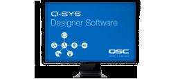 3. 軟件總覽 (Software Overview)